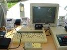 7η Έκθεση RetroComputers.gr 2014_442
