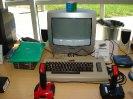 7η Έκθεση RetroComputers.gr 2014_472
