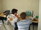 7η Έκθεση RetroComputers.gr 2014_476