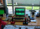 7η Έκθεση RetroComputers.gr 2014_495