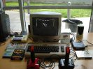 7η Έκθεση RetroComputers.gr 2014_520