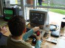 7η Έκθεση RetroComputers.gr 2014_525