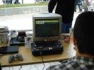 7η Έκθεση RetroComputers.gr 2014_529