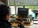 7η Έκθεση RetroComputers.gr 2014_536