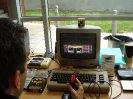 7η Έκθεση RetroComputers.gr 2014_539