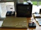 7η Έκθεση RetroComputers.gr 2014_543