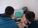 7η Έκθεση RetroComputers.gr 2014_547