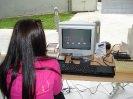 7η Έκθεση RetroComputers.gr 2014_548