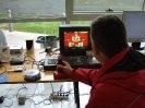 7η Έκθεση RetroComputers.gr 2014_551