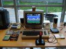 7η Έκθεση RetroComputers.gr 2014_560