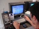 7η Έκθεση RetroComputers.gr 2014_561