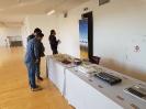 Μουσείο Μπενάκη - Ερευνητικό Κέντρο