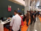 Athens Games Festival 17_105