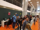 Athens Games Festival 17_108
