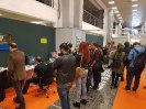 Athens Games Festival 17_109