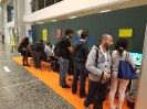 Athens Games Festival 17_10