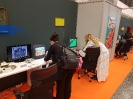 Athens Games Festival 17_113