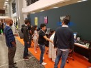 Athens Games Festival 17_115