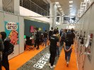 Athens Games Festival 17_117