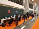 Athens Games Festival 17_11