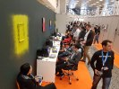 Athens Games Festival 17_128