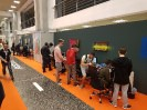 Athens Games Festival 17_12