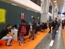 Athens Games Festival 17_130