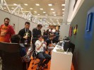Athens Games Festival 17_136