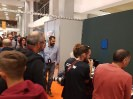 Athens Games Festival 17_140