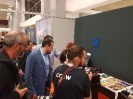 Athens Games Festival 17_142