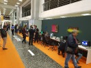 Athens Games Festival 17_151