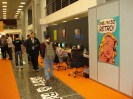 Athens Games Festival 17_174