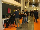 Athens Games Festival 17_204