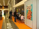 Athens Games Festival 17_260