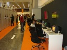 Athens Games Festival 17_288