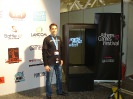 Athens Games Festival 17_293