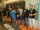 Athens Games Festival 17_340