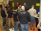 Athens Games Festival 17_341