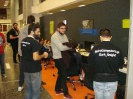 Athens Games Festival 17_347