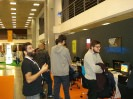 Athens Games Festival 17_348