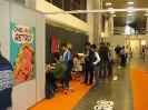 Athens Games Festival 17_349