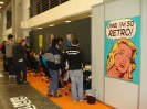 Athens Games Festival 17_350