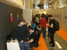 Athens Games Festival 17_351