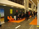 Athens Games Festival 17_352