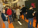 Athens Games Festival 17_375
