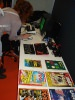 Athens Games Festival 17_387