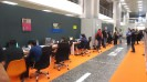 Athens Games Festival 17_420
