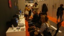 Athens Games Festival 17_450