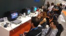Athens Games Festival 17_453