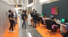 Athens Games Festival 17_464